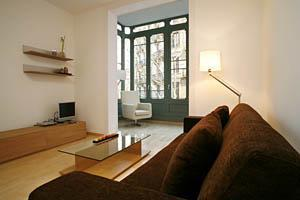 Apartment: BCN Internet Big Apartments - FOTO 19