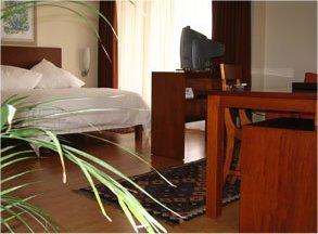 Hotel: San Marino Suites - FOTO 13