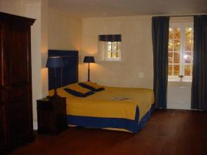 Hotel: Hotel Kasteel Terworm - FOTO 3