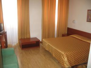 Hotel: Albergo Al Viale - FOTO 3