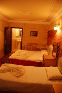 Hotel: Peri Cave Hotel - FOTO 3