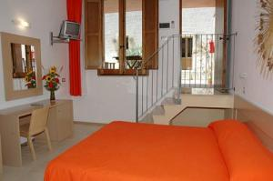 Hotel: Masseria Bandino - FOTO 3