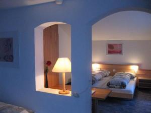 Hotel: Hotel Carpe Diem - FOTO 2