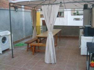 Apartment: Apartamentos Playas Lloret - FOTO 59