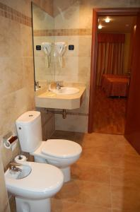 Hotel: Carlos V Malaga - FOTO 3