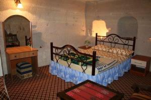 Hotel: Anatoliacave Pension - FOTO 3