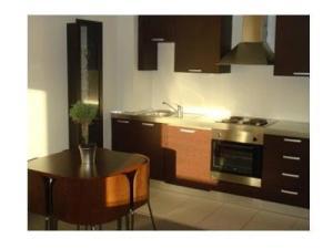 Apartment: So Quartier NW6 - FOTO 8