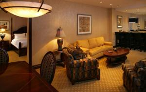 Hotel: South Point Hotel Casino-Spa - FOTO 5