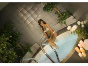 Ferienwohnung: Rihab Rotana - Dubai - FOTO 6