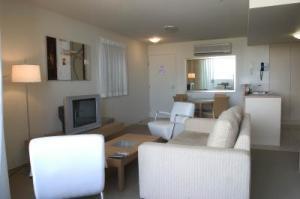 Apartment: Oxygen Apartments - FOTO 2