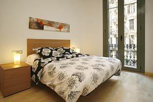 Apartment: BCN Internet Big Apartments - FOTO 18