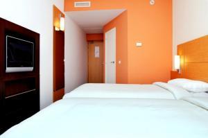 Hotel: Ibis Moussafir Essaouira - FOTO 3