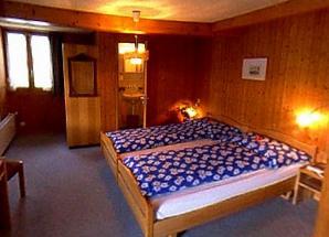 Hotel: Familienhotel Edelweiss - FOTO 3