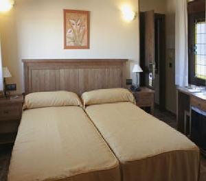 Hotel: Hotel Medina de Toledo - FOTO 2