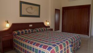 Hotel: Las Palomas - FOTO 4