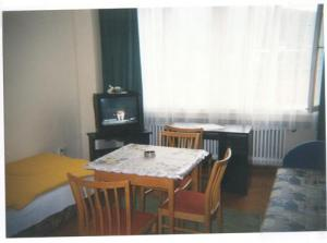 Apartment: Ace Apartments & Hostel - FOTO 5