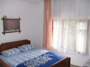 Hotel: Anatoliacave Pension - FOTO 2