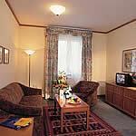 Hotel: Cordial Sanotel Bad Gastein - FOTO 3