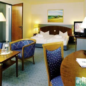 Hotel Hotel Park Inn Weimar Weimar Preise Vergleichen