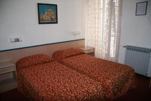 Hotel: Hotel Sumratin - FOTO 2