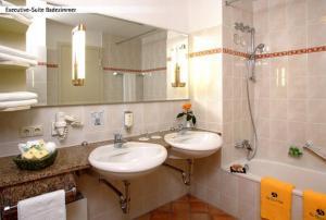 Hotel: SI-SUITES - FOTO 12