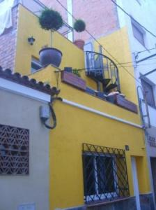 Apartment: Apartamentos Playas Lloret - FOTO 57