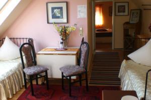 Hotel Geisler Koln Porz