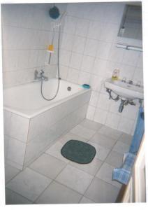Apartment: Ace Apartments & Hostel - FOTO 2