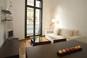 Apartment: BCN Internet Big Apartments - FOTO 15