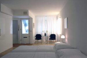 Hostel: Kien Bed & Breakfast Studio's - FOTO 4