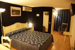 Hotel: L'argus - FOTO 3