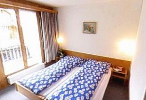 Hotel: Familienhotel Edelweiss - FOTO 2