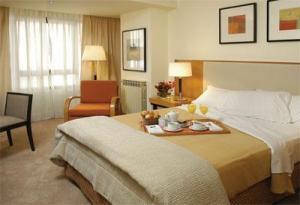 Hotel: Edelweiss - FOTO 3