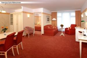 Hotel: SI-SUITES - FOTO 11