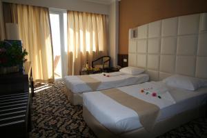 Hotel: Marmaris Resort Hotel - FOTO 3
