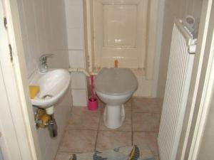 Apartment: Ace Apartments & Hostel - FOTO 10
