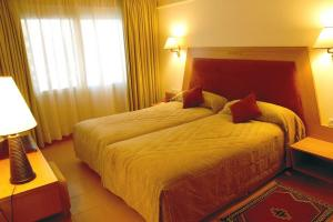 Hotel: Timoulay Hotel - FOTO 8