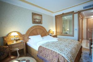 Hotel: Celal Aga Konagi Hotel - FOTO 3