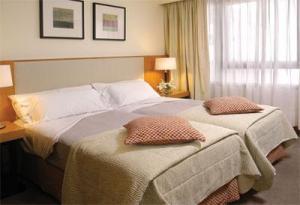 Hotel: Edelweiss - FOTO 2