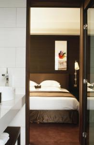 Hotel: Hotel Duo - FOTO 9