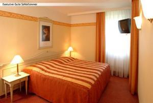Hotel: SI-SUITES - FOTO 10
