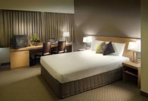 Hotel: Ibis Brisbane - FOTO 3