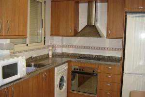 Apartment: Apartamentos Playas Lloret - FOTO 38