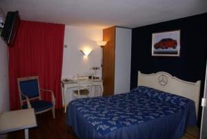 Hotel: L'argus - FOTO 2