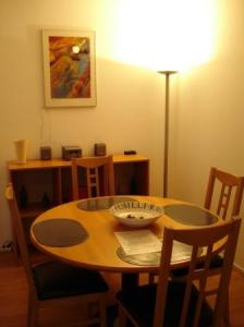 Ferienwohnung: Easy Centre Apartments Amsterdam - FOTO 5
