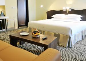 Hotel: Al Raya Suites - FOTO 2