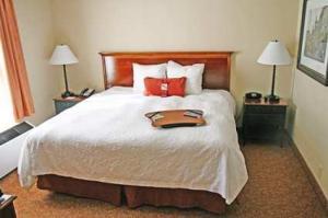 Hotel: Hampton Inn & Suites Memphis-Shady Grove - FOTO 4