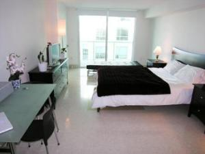 Apartment: The Club At Brickell Bay by Executive Corporate Rental - FOTO 2