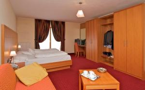 Hotel: Hotel Touring - FOTO 6