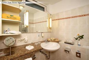 Hotel: SI-SUITES - FOTO 4